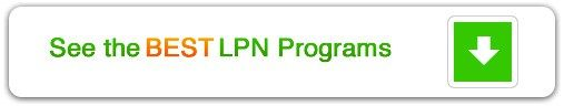 Become a Miami LPN – LPN Programs, Schools, Salary in Miami, FL #nursing #schools #in #miami http://houston.nef2.com/become-a-miami-lpn-lpn-programs-schools-salary-in-miami-fl-nursing-schools-in-miami/  # Alabama Nursing Interviews Interviews with Florida LPNs Miami LPN Stats: Comfort Score Rank: #86 of 100 Benefit of RN Rank: #20 of 100 Avg. LPN Salary: $41,320 LPNs employed: 10,200 Miami's LPNs make up 19% of nurses in the city. The Miami LPN comfort score is 11 and ranks near the top of…