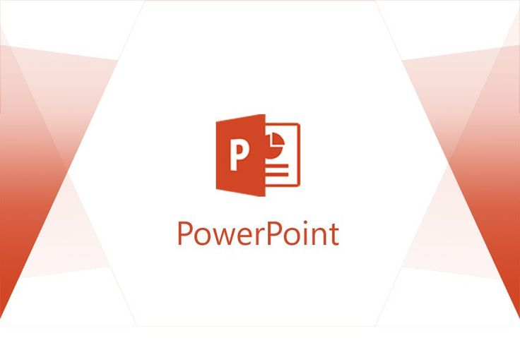 Microsoft PowerPoint 2007 Level 1: This course teaches students the fundamentals of PowerPoint… #training #onlinecourses #trainingcourse