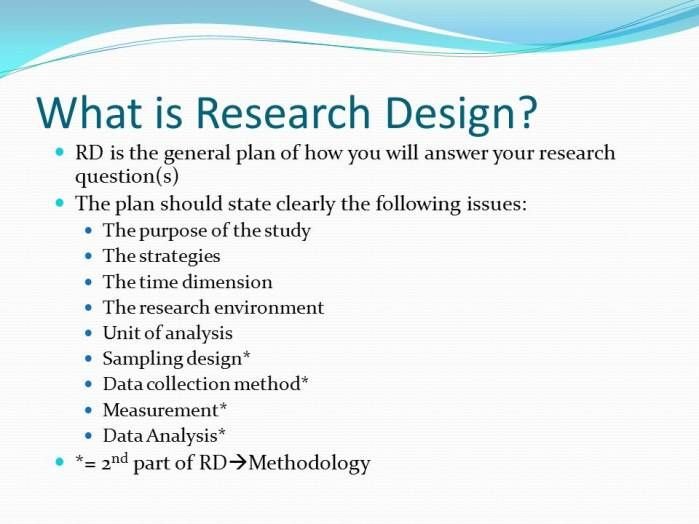How To Conduct Research Understanding The Characteristic Of Design Th Qualitative Method What I Paper Thesis Environmental Engineering Dissertation Topics Thesi Topic Civil And Related
