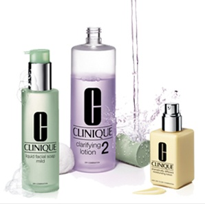 Absolutely the best skincare that I know of!
