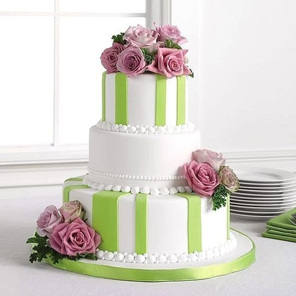 Birthday cakes,Custom Cakes London, Finest Ingredients. Cakes for all occasions. Cupcakes, Favors and Pushcakes. At Sugar Cakes Co we deliver beautiful cakes as well as great tasting cakes, Wedding cakes