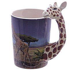 Unique Shaped Coffee Mugs 12 best unique coffee mugs images on pinterest | unique coffee