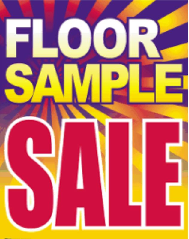 3a09146de089cc Up to %75 Discount on All Floor Samples Mina s Home Furniture on 851 Van  Houten Avenue Clifton