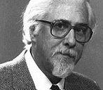 Lucien Auger - Le Québec a perdu un grand psychologue qui adapta, enseigna et pratiqua une approche cognitivo-behaviorale, la psychothérapie émotivo-rationnelle, développée notamment par le psychologue Albert Ellis, Ph.D., inspiré de grands philosophes. Il était homme de lettres, philosophe, théologien, pédagogue et docteur en psychologie.