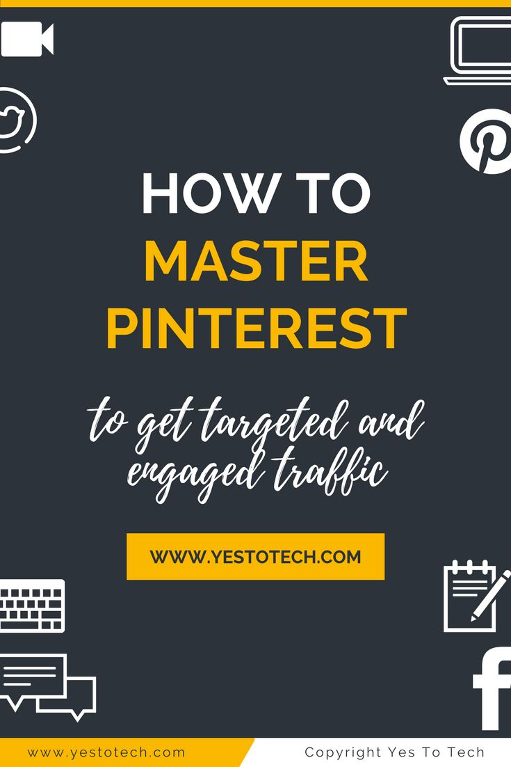 How to master Pinterest to get targeted and engaged traffic. Discover how to master Pinterest to get targeted and engaged traffic to your site from your ideal customers who can't wait to join your e-mail list and learn more from you. pinterest fails | pinterest | pinterest fails nailed it | pinterest humor | pinterest party | Clare Drake | Pinterest, Branding + Entrepreneur Tips | Katherine Sullivan | Marketing Solved, Pinterest Marketing, Social Media Tips | Sandra Clayton…