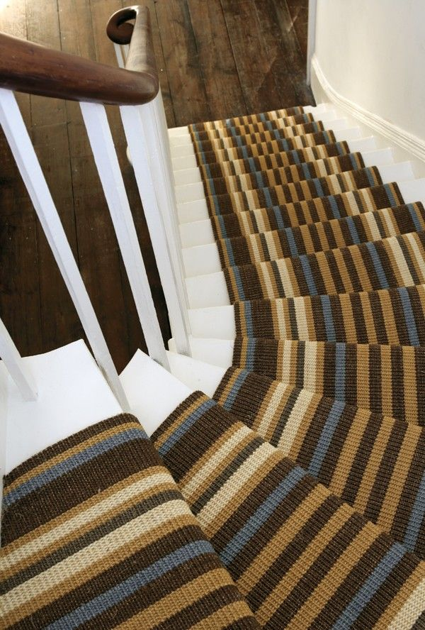 Kersaint Cobb   Carpets, Rugs And Wooden Flooring (Hillgate)