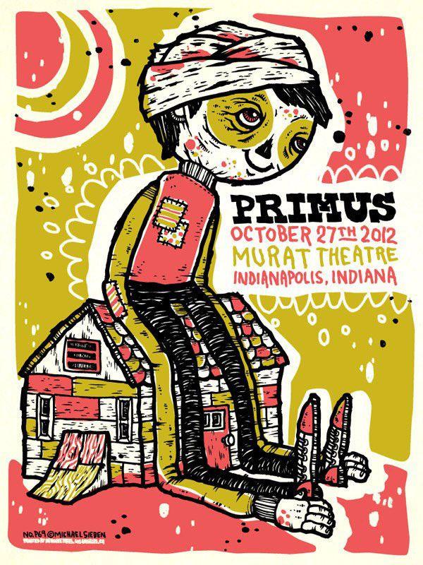 71 mejores imágenes de Design - Primus Posters en Pinterest | Cartel ...