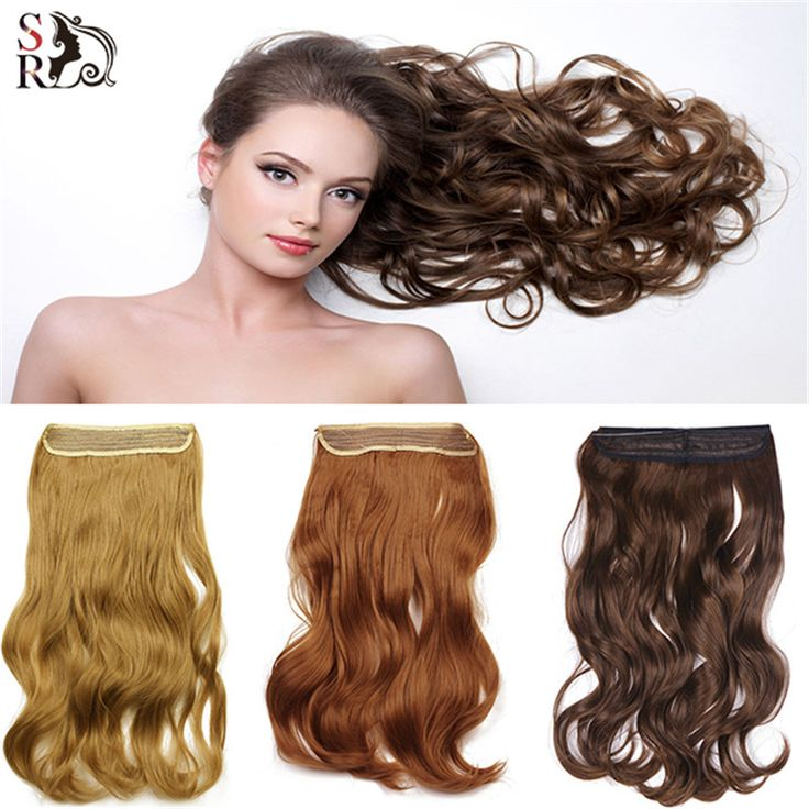 1756 best hair extensions wigs images on pinterest hair cheap hair extension buy quality flip hair extensions directly from china hairpiece hair suppliers wavy halo hair extensions hairpiece hair pieces pmusecretfo Image collections