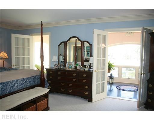 76 best master bedroom addition plans images on Pinterest ...
