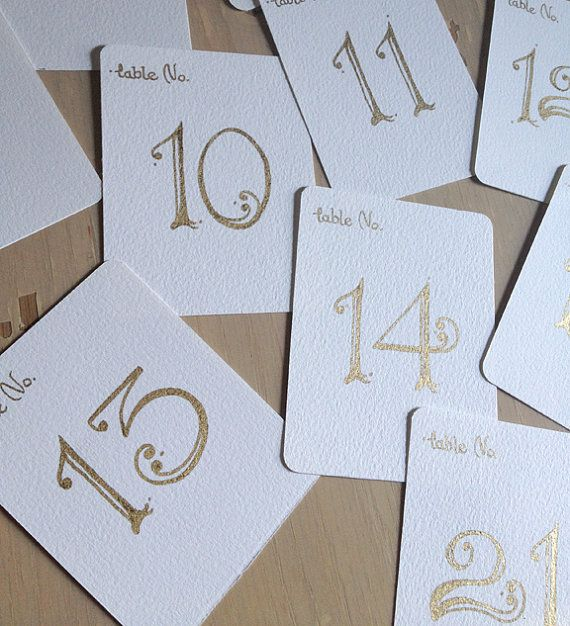 1000 Images About Calligraphy Numbers On Pinterest