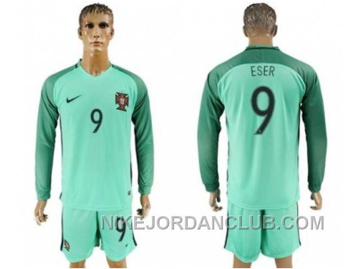 ... Portugal 2016 F.COENTRAO 5 Away Soccer Jersey  httpwww.nikejordanclub.comportugal-9-eser- . 0bc1b3757