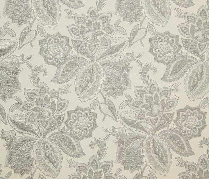 Dazzling Sterling Damask Upholstery Fabric By Pindler. Item OPH004 GY01.  Lowestu2026