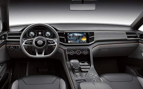 2016 Volkswagen Tiguan -        2016 Volkswagen Tiguan Price And Specs 2016 2017 Car Reviews  Volkswagen's popular tiguan compact suv is moving into its second generation for 2016, and is growing in both size and maturity. debuting at the 2015 frankfurt. 2016 volkswagen tiguan 2016 v...- http://2016carreviews.xyz/2016-volkswagen-tiguan