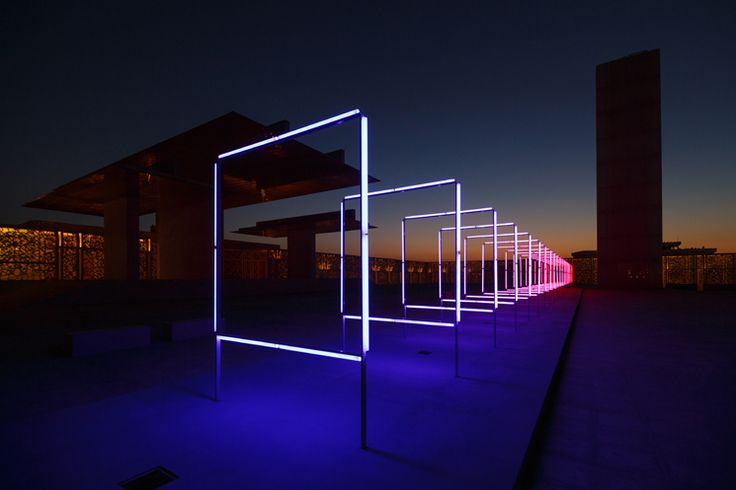 160 Installation / Trafik | AA13 – blog – Inspiration – Design – Architecture – Photographie – Art