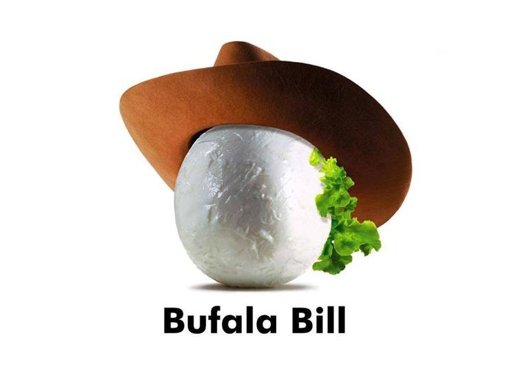 Bufala Bill, il terrore del web, colpisce ancora