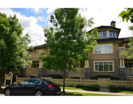 Pin By Scott Warner On North Vancouver Homes For Sale