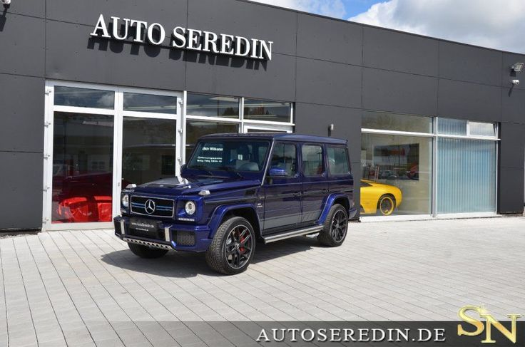 MERCEDES-BENZ G 63 AMG 7G CARBON 3XTV MODELL 2017 EDITION 463    -- Export price: 155.890 €--  Stoсk №: L474    Fuel consumption (in town): 13.8 l/100 km | CO2 emissions: 322 g/km | Energy efficiency class: G| Fuel type: Benzin     #mersedes-benz #amg  #carbon #autoseredin #Luxurycars #Premiumcars #dubaicars #carforsale #saudicars #autoseredingermany #auto_dealership