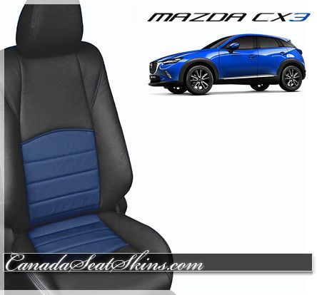 17 Best Ideas About Mazda Cx3 On Pinterest Range Rover
