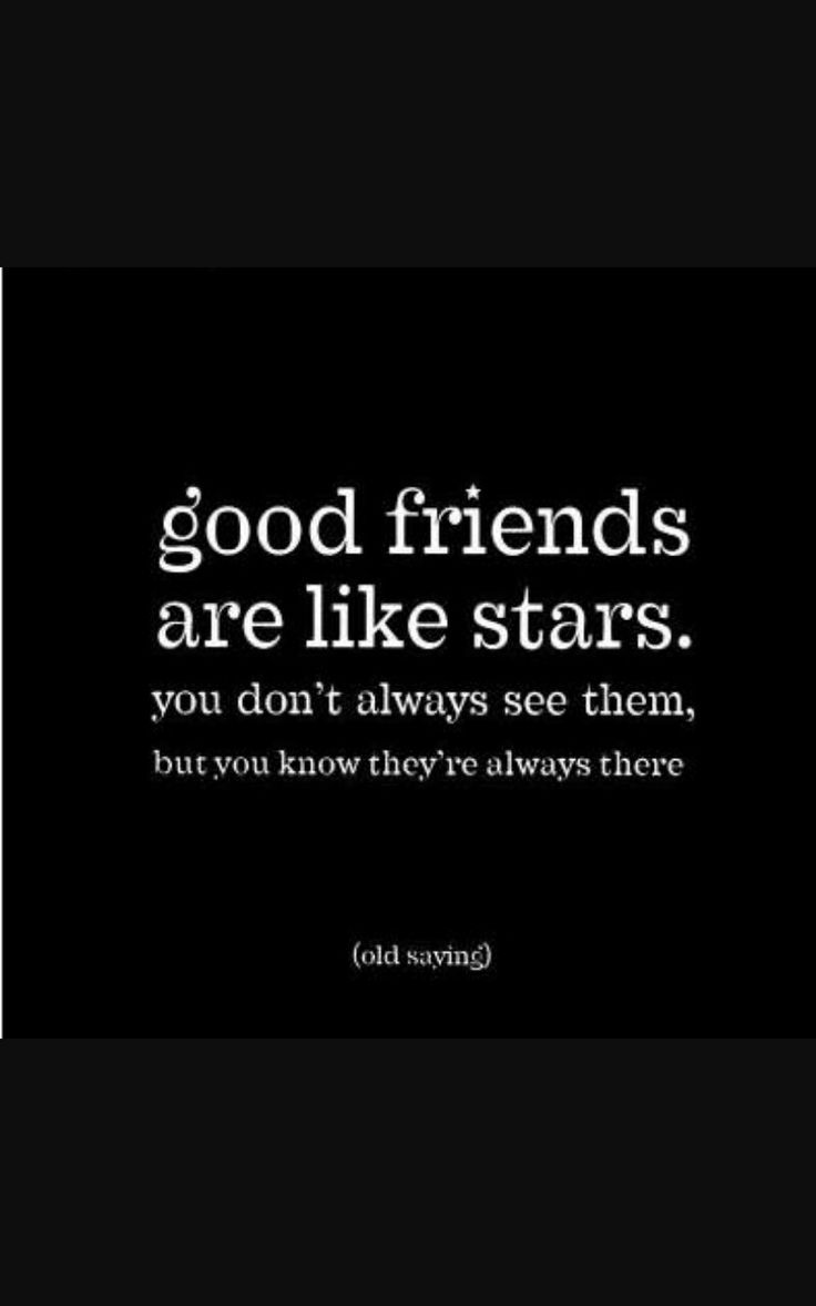 Popular Quotes About Friendship 18 Best Quotes Images On Pinterest  Bestfriends Quote Friendship