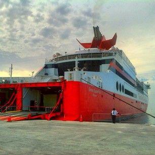 Best Bimini SuperFast Images On Pinterest White Sand Beach - Bimini superfast cruise ship