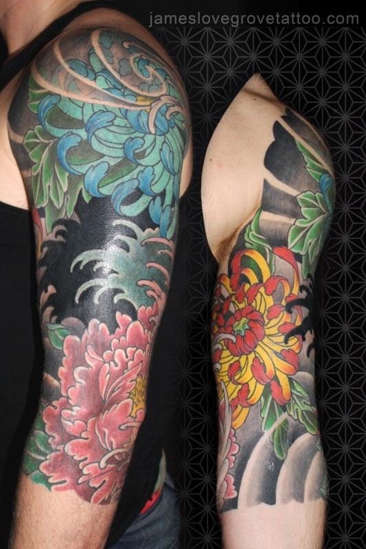 121 best images about tattoos on pinterest. Black Bedroom Furniture Sets. Home Design Ideas