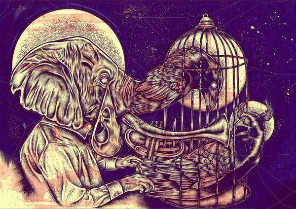 http://www.juxtapoz.com/Gallery/las-ilustraciones-de-pedro-felipe/pedro-felipe-ilustrations11-34096