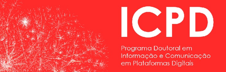 O período de candidaturas à 5ª edição do ICPD termina já na próxima 2ª feira dia 21 de Maio.   + info aqui: http://www.ua.pt/saa/PageText.aspx?id=5989 ou nos ficheiros (meu dropbox):   * Edital: http://dl.dropbox.com/u/7551609/icpd_edital_2012.pdf  * Folheto: http://dl.dropbox.com/u/7551609/icpd_folheto_2012.pdf    Links úteis (institucionais):  http://www.ua.pt/PageText.aspx?id=8189  http://sigarra.up.pt/flup/cursos_geral.FormView?P_CUR_SIGLA=ICPD  http://linkd.in/Iy7VtZ