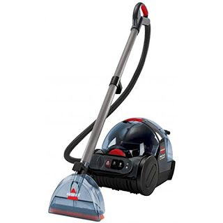 (Back again) Amazon  Buy Bissell 81N7E 2000-Watt Hydro Clean Complete Vacuum Cleaner for Rs.19990 (44% Off)