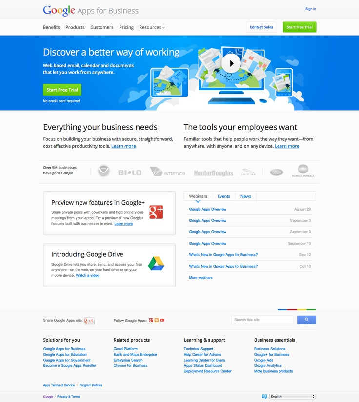 Google Apps    ----BTW, Please Visit:  http://artcaffeine.imobileappsys.com