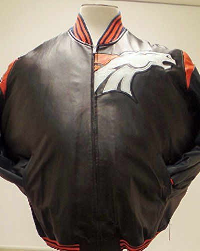 NFL Denver Broncos Big & Tall Size Full Zip Leather Jacket  https://allstarsportsfan.com/product/nfl-denver-broncos-big-tall-size-full-zip-leather-jacket/    #gallery-4  margin: auto;  #gallery-4 .gallery-item  float: left; margin-top: 10px; text-align: center; width: 33%;  #gallery-4 img  border: 2px solid #cfcfcf;  #gallery-4 .gallery-caption  margin-left: 0;  /* see...