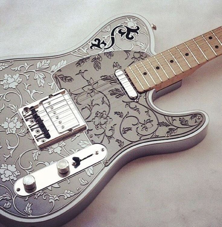 Best 25 Unique Guitars Ideas On Pinterest Beautiful