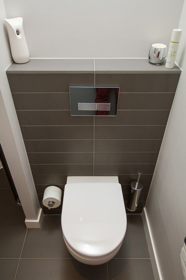 Referentie badkamer Harderwijk De Eerste Kamer badkamers