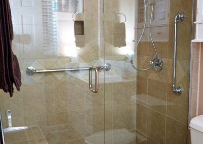 Best Bathroom Remodeling Projects Images On Pinterest Bathroom - Redesigning a bathroom