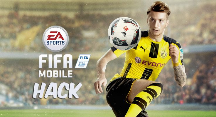 About FIFAMobile Football Hack Cheat Online Generator Tool – Get Free Unlimited Coins and FIFA Points Fifa Mobile Football Hack, If you are looking for more coins more points and more stamina in FIFA mobile soccer game then you are at the right place. We have hacked FIFA mobile soccer game for you. You just have to read it carefully and follow the steps. We are giving away everything for free. What do you have to do is to download the FIFA mobile soccer game and then return to this hack…