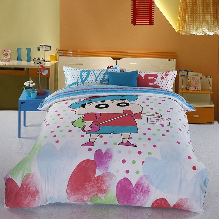 cheap bed sheet print buy quality bed sheets usa directly from china sheets egyptian suppliers