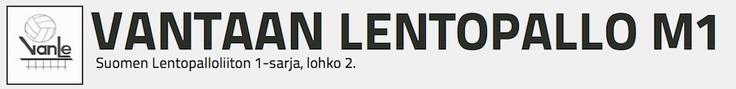 Vantaan Lentopallo