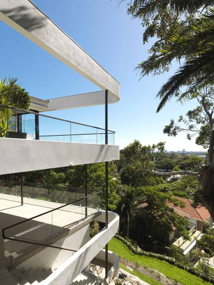 Top Residential Architects 21 best [lra - project] cliff top house images on pinterest