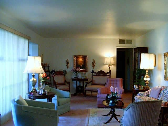 1950s house interior. Other  Phoenix Interior Designers Home Design Ideas