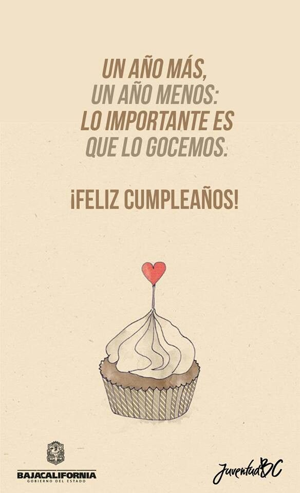 Cumple #compartirvideos #felizcumple