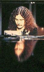 Billy Powell #lynyrdskynyrd #southernrock #classicrock | Skynyrd.com