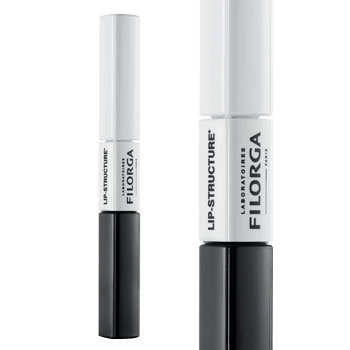 TO BUY FILORGA lip structure  double serum 35e 2x10ml  liise ridule bombe matelas cutanee Google Image Result for http://www.stylescoop.co.za/wp-content/uploads/2012/07/stylescoop-filorga-lip-structure.jpg