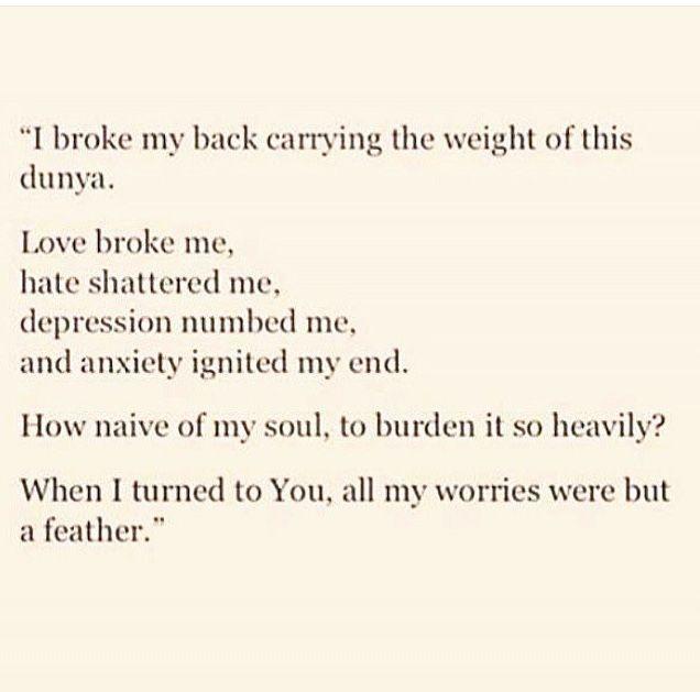 Indeed. ❤️