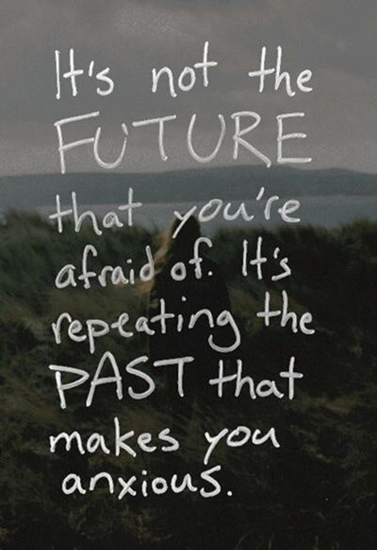 Futures Quotes Best 25 Past And Future Quotes Ideas On Pinterest  Positive