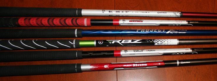 The taylormade golf sets are regarded as best choices by the professional golfers, retailers and product testers. You can get taylormade golf sets and driver shafts in renowned sports shops. You can also find wide range of golf club sets for sale but before purchasing it, it is advisable to check the quality and price of the product. Many prominent shops generally offer high quality golf equipments at reasonable prices.
