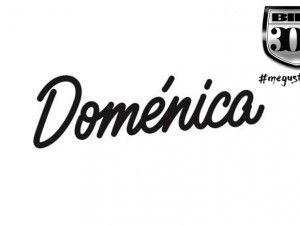 Doménica, la primera tienda de ciclismo solo para mujeres