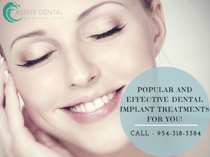 http://www.asseffdental.com/services.html - Are you looking forward to availing the best quality dental services from the experts?Welcome to the Asseffdental.We stand by our promise and reputation of offering the best quality and affordable instruments to the dental world.For booking an appointment call us 954-318-3384 - or visit our website.