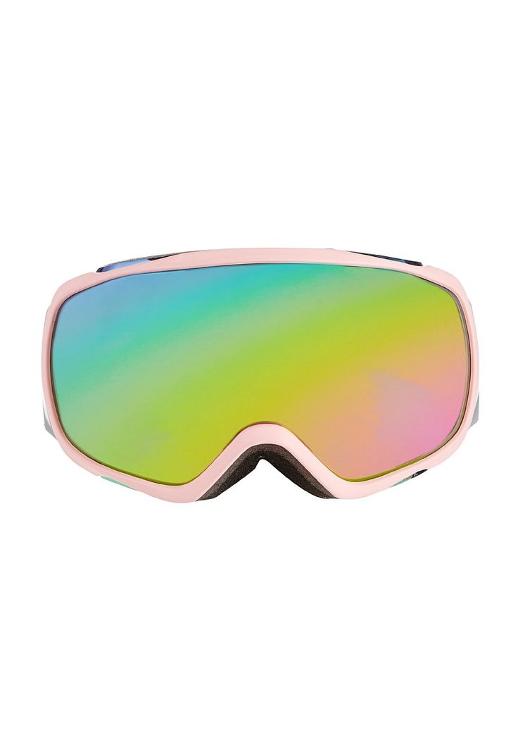 how to stop snow goggles from fogging