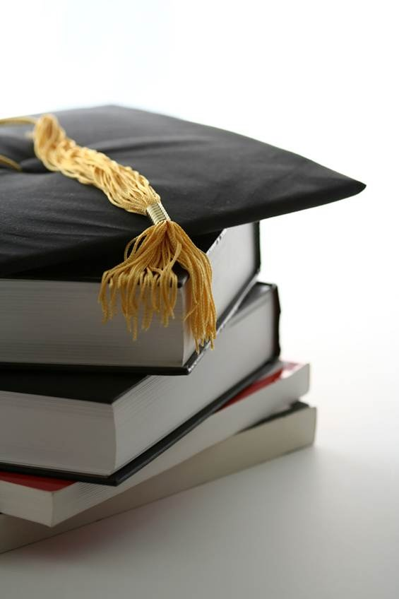 15 best Going to Graduate School images on Pinterest Graduate