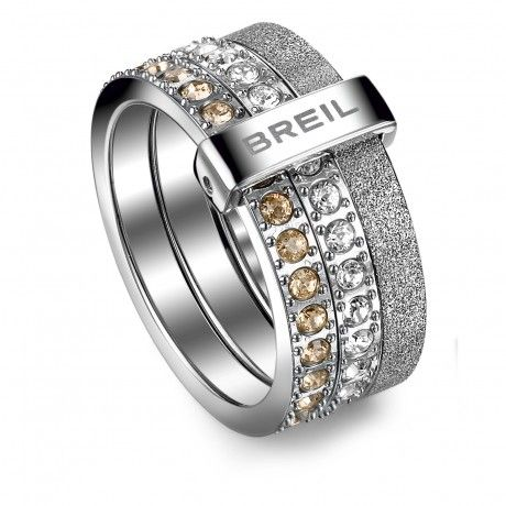 http://www.paradisogioielli.com/it/anelli/719-breil-breilogy-anello-con-cristalli-bianchi-e-champagne-mis16.html