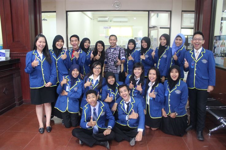 Corporate Training DCC with British American Tobacco :)